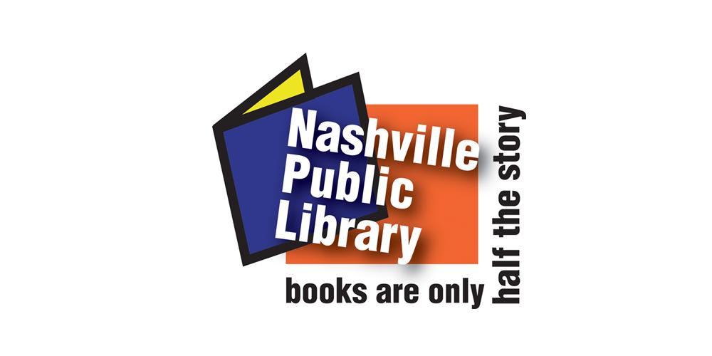 NashvillePublicLibary4C2