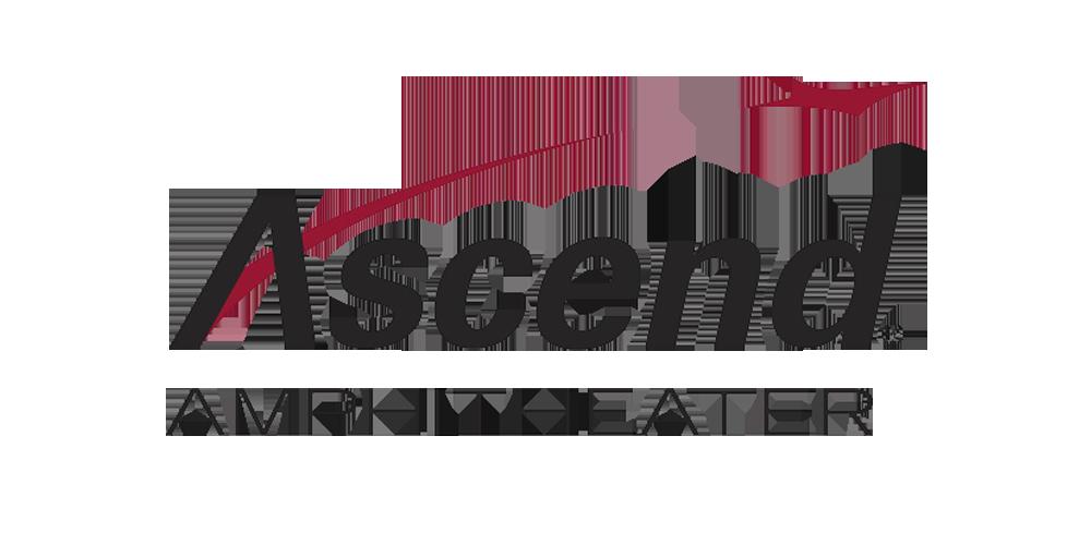 ascendamphitheater