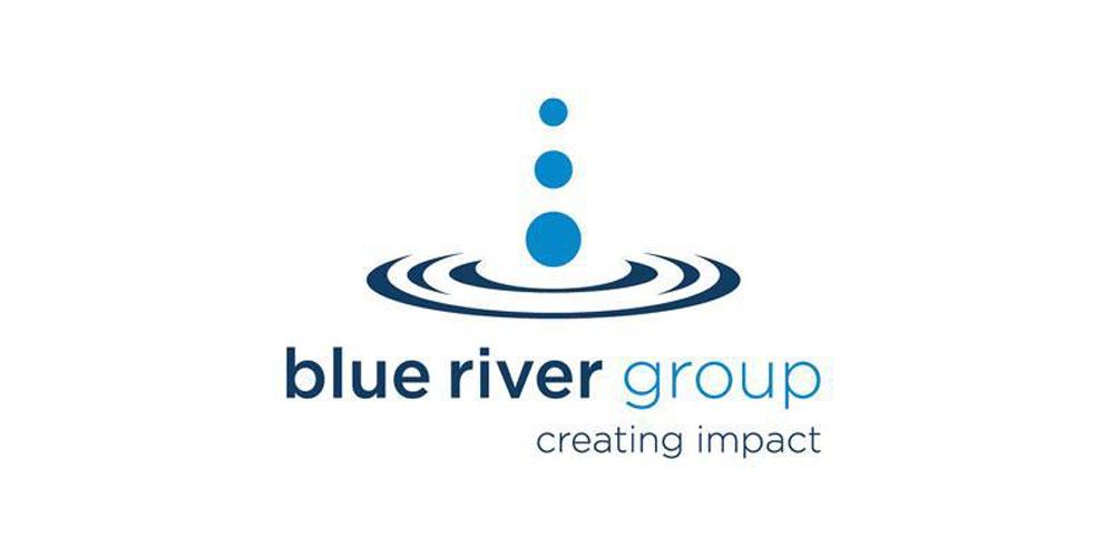 bluerivergroup