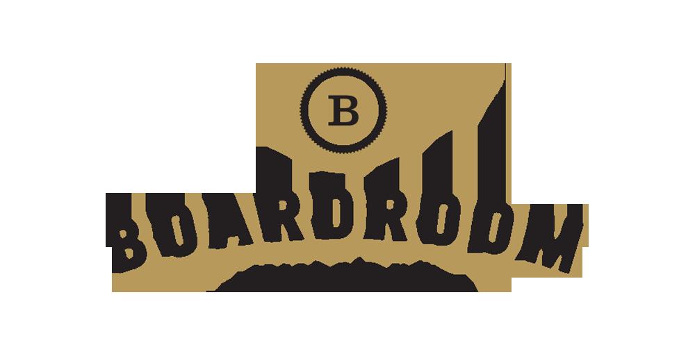 mensboardroomsalon