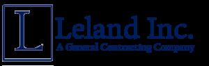 Leland Inc