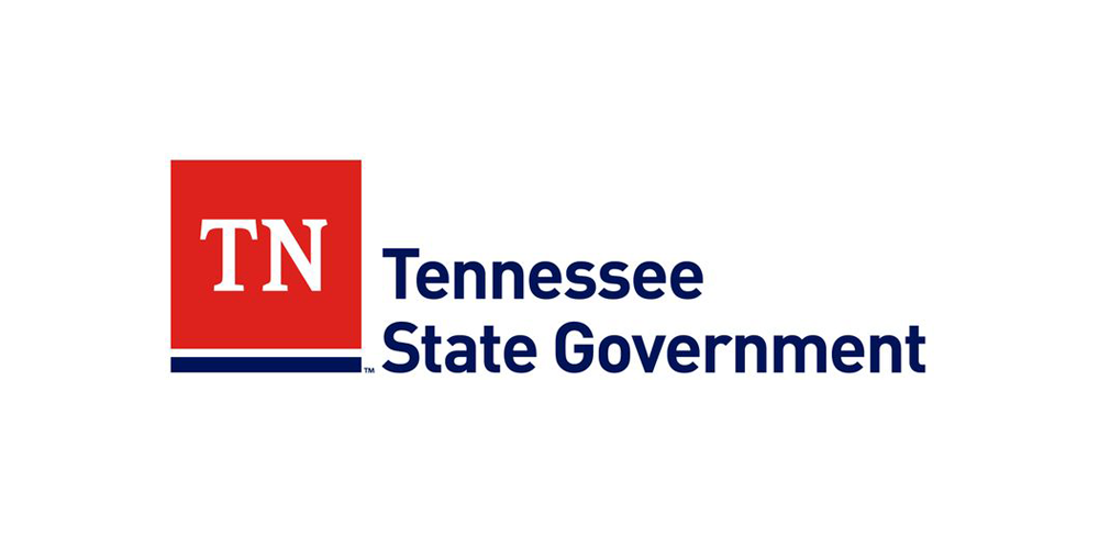 state-of-tennessee